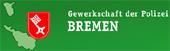 Gdp Bremen