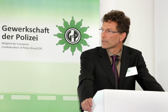 Foto: GdP/Hagen Immel