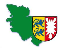 Gdp Schleswig-Holstein
