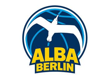 GdP-Weihnachtsgewinnspiel - 10x2 Karten für ALBA Berlin