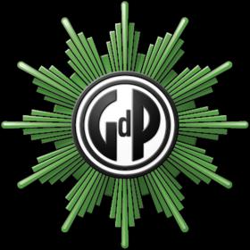 Homepage Gewerkschaft Der Polizei