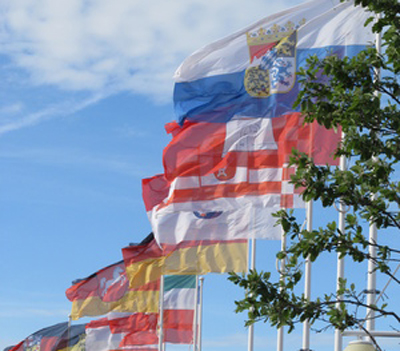 afe de Brandenburg an der Havel