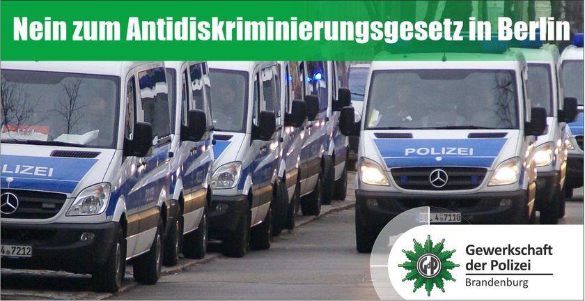 Stellen öd Berlin