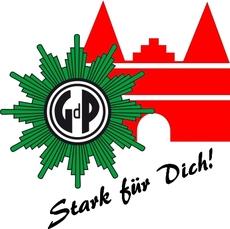 Logo DG Bundespolizeiakademie