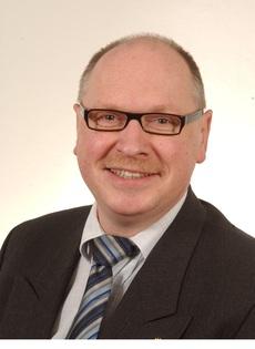 Edgar Stoppa (Rechtsschutzbeauftragter)