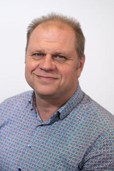 Vorsitzender: Patrick Krahn