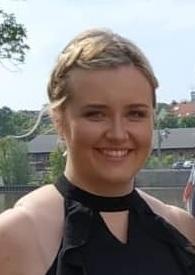 Sabrina Heimrich (Junge Gruppe)