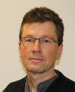 Jens Edelmann
