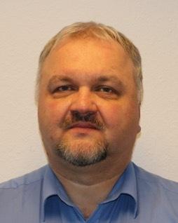 Stefan Jumtow