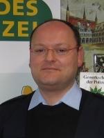 André Philipp (Kontrollausschuss)