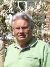 Wolfgang Kubik (Seniorengruppe)