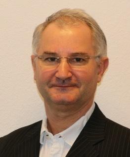 Jens-Gerd Knabe