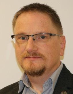 Andreas Kampf