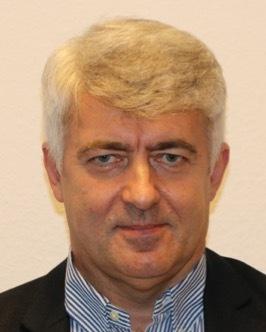 Andreas Bubner