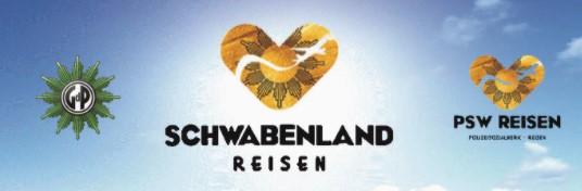 Schwabenland Reisen