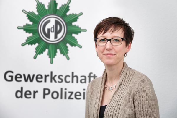 Polizeireport Nordhessen