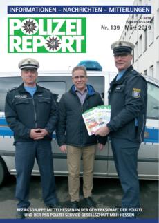 Polizeireport Mecklenburg Vorpommern