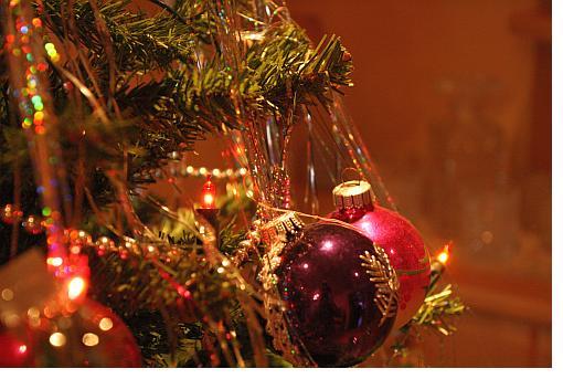 gl ckw nsche zu weihnachten und zum jahreswechsel. Black Bedroom Furniture Sets. Home Design Ideas
