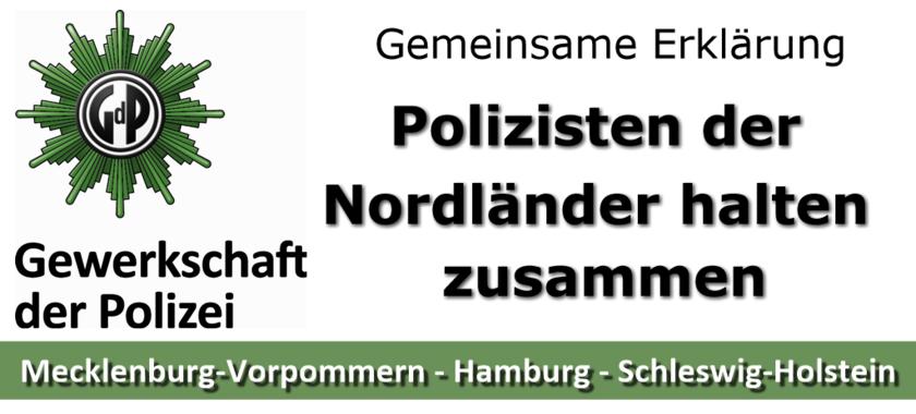 Benzinpreise Schwerin Aktuell