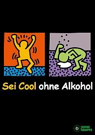 alkohol schule intimmassage bilder