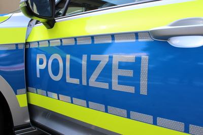 symbolbild angela hbsch - Polizei Sachsen Anhalt Bewerbung