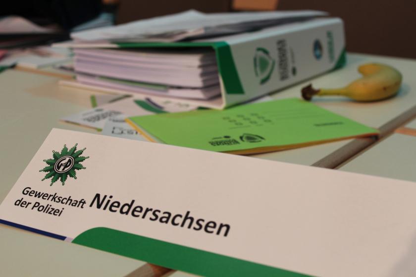 Super Toll Interessant Der Buko 2018 Ist Zu Ende Gewerkschaft